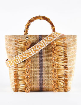 viamailbag-tenerife-stripe-s01
