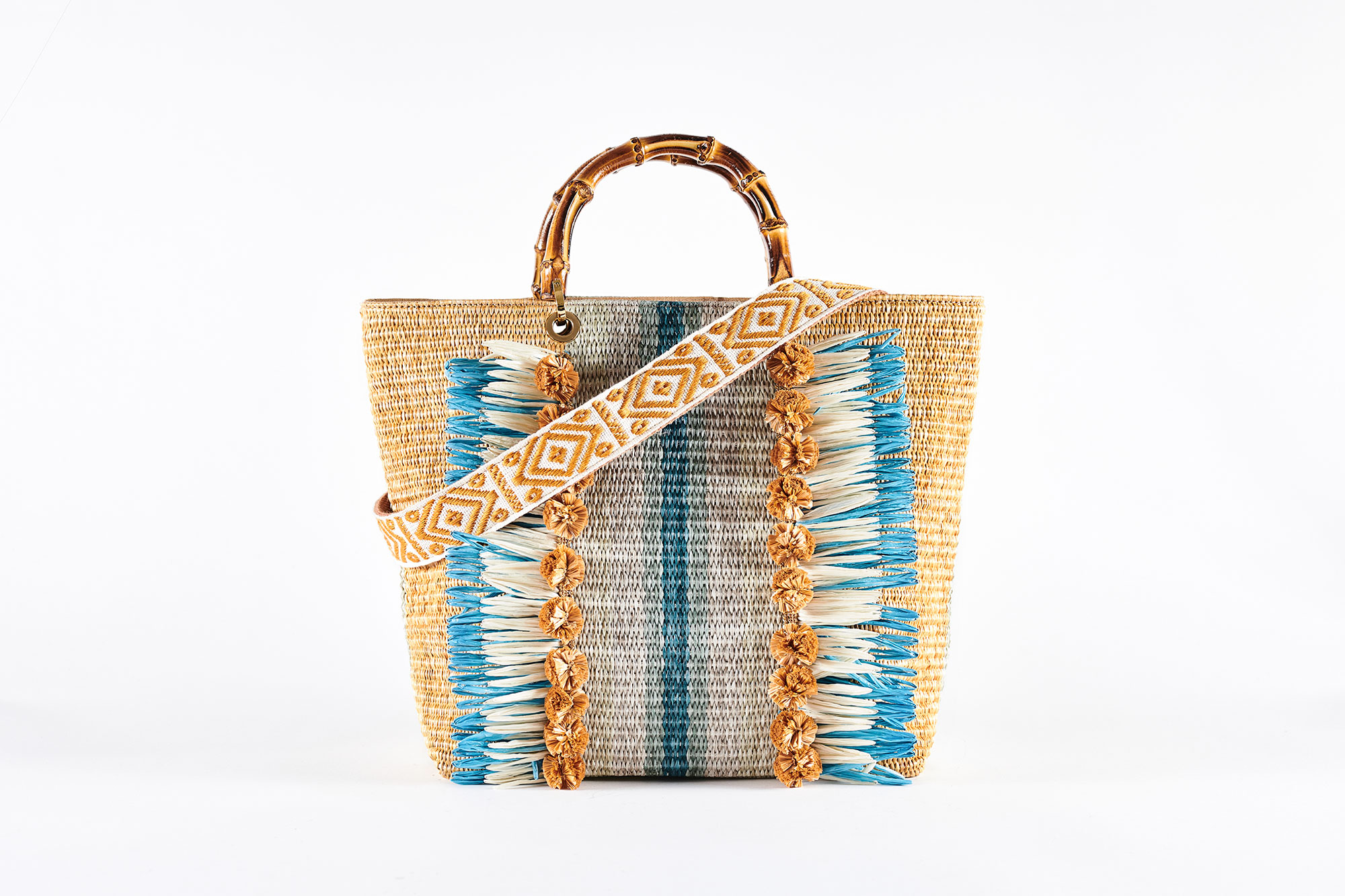 viamailbag-tenerife-stripe-s02