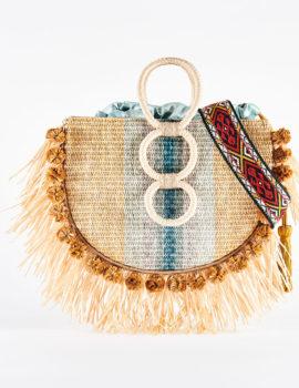 viamailbag-samoa-stripe-s02