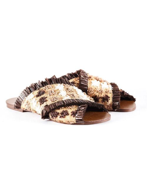 gipsyrose-sandal-color-c01.