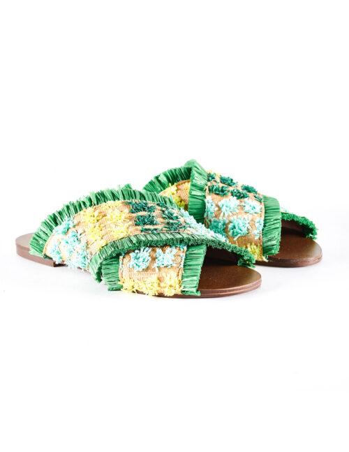 gipsyrose-sandal-color-c03.