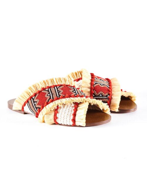 gipsyrose-sandal-etnic-e01.