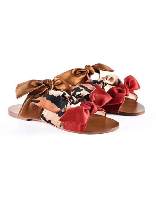 gipsyrose-sandal-foulard-f01.