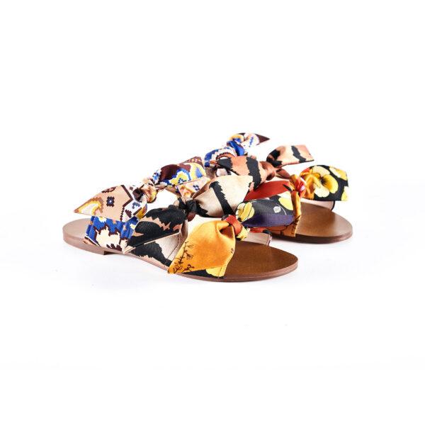 gipsyrose-sandal-foulard-f02.