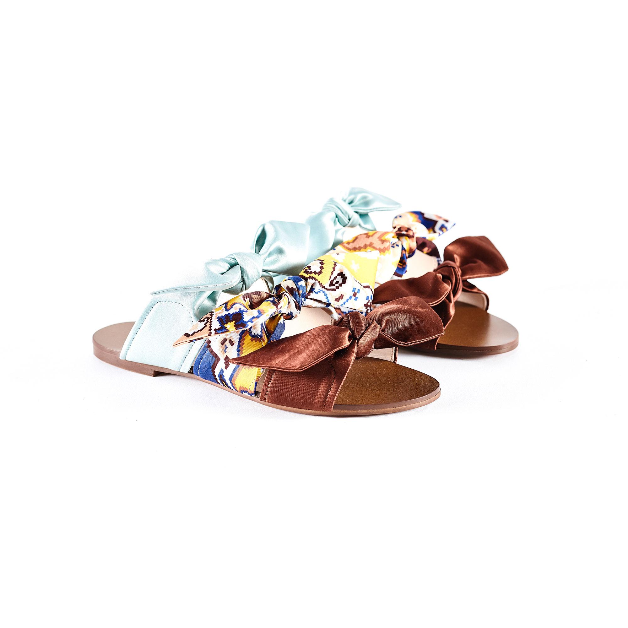 gipsyrose-sandal-foulard-f03.