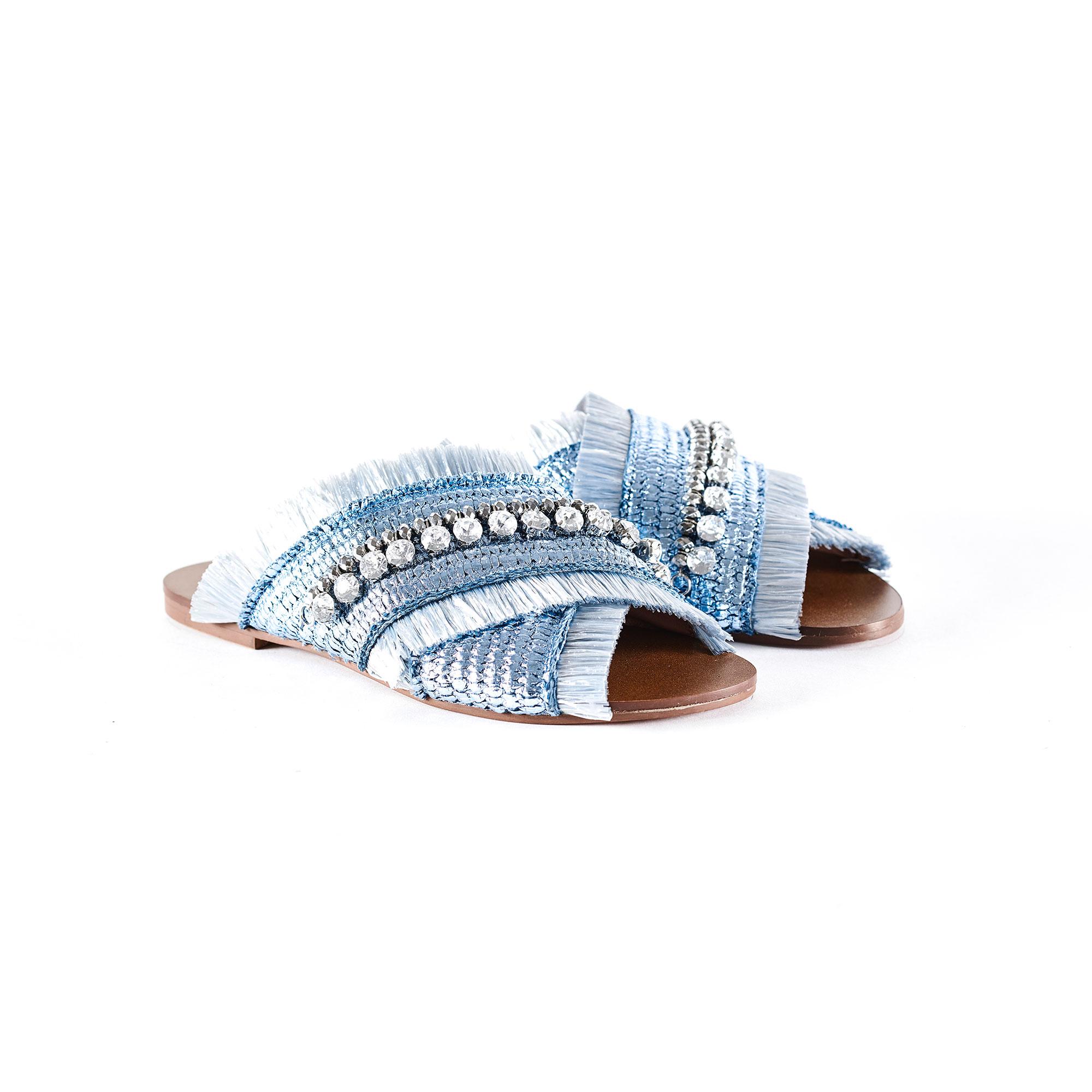 gipsyrose-sandal-glitter-g03.
