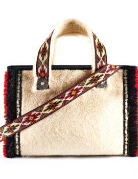 viamailbag-aspen-fluffy-F02