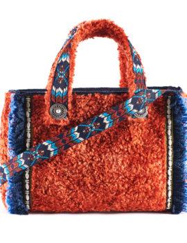 viamailbag-aspen-fluffy-F03