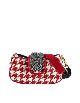 viamailbag-baguette-fancy-P01