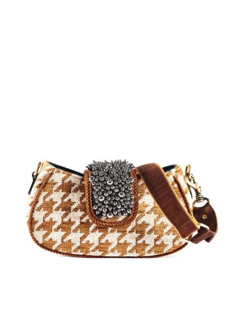 viamailbag-baguette-fancy-P02