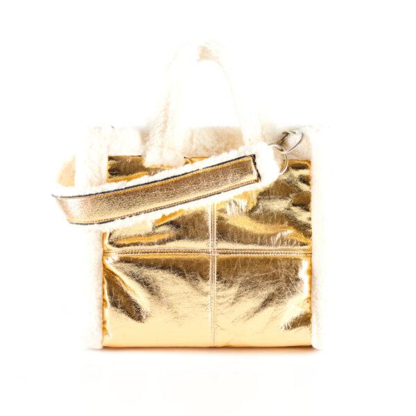 viamailbag-cortina-glitter-D01