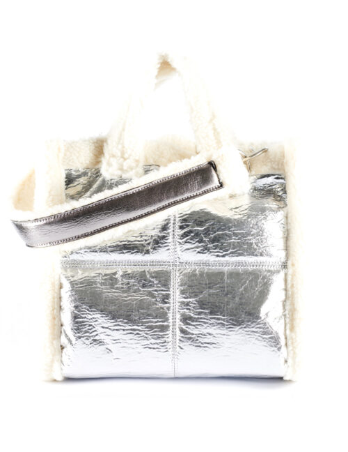 viamailbag-cortina-glitter-D02