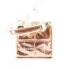 viamailbag-cortina-glitter-D03