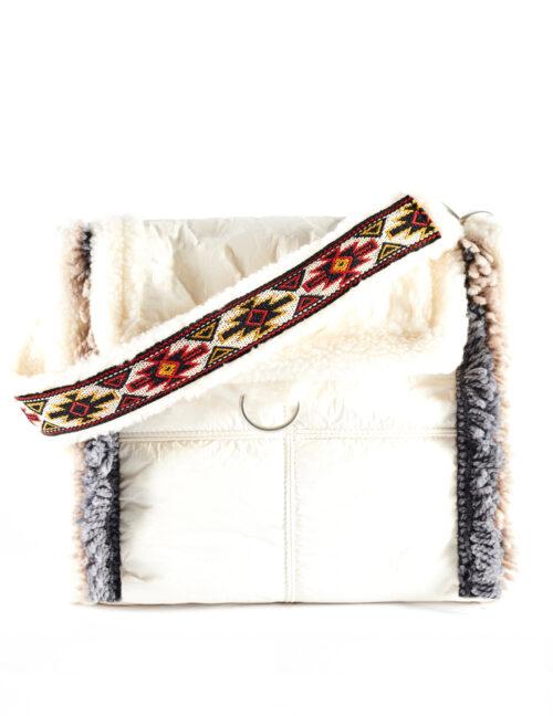 viamailbag-cortina-teddy-T01