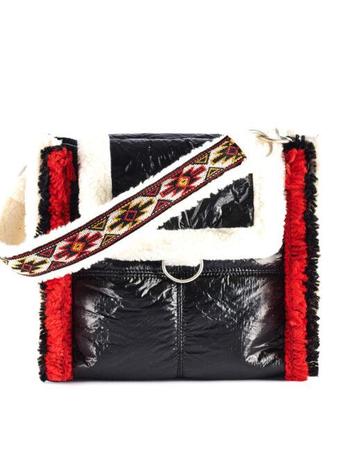 viamailbag-cortina-teddy-T02