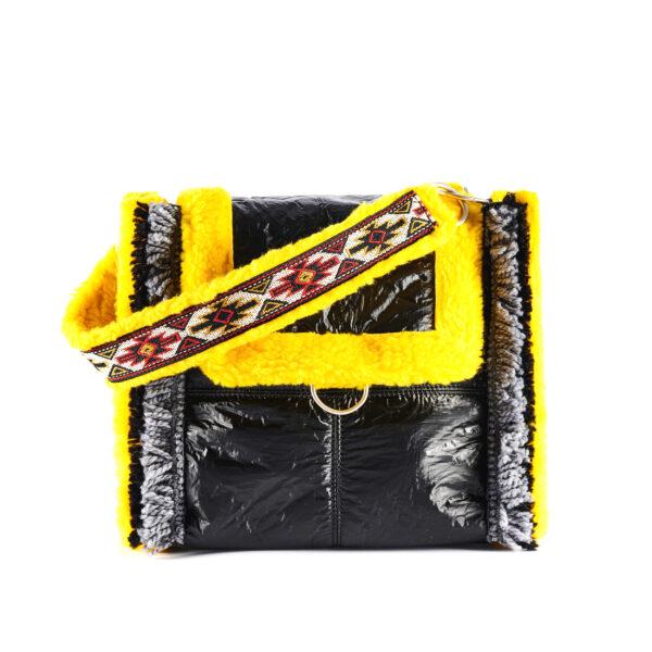 viamailbag-cortina-teddy-T03