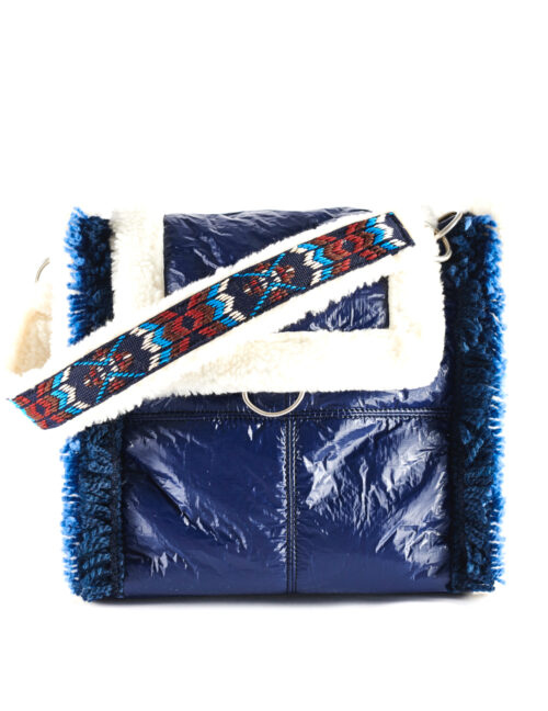 viamailbag-cortina-teddy-T04