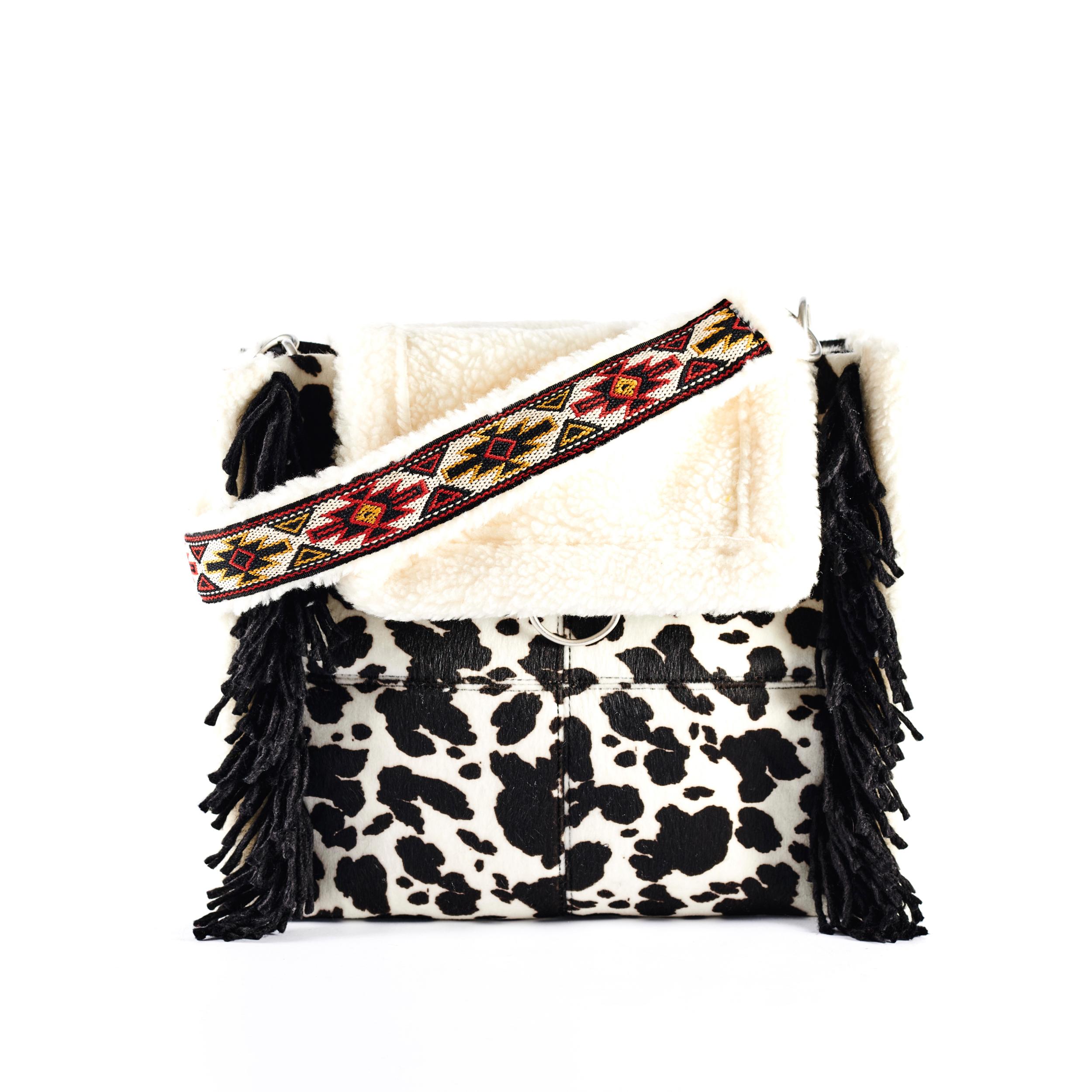 viamailbag-cortina-teddy-T06