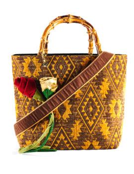 viamailbag-flower-etnic-E01