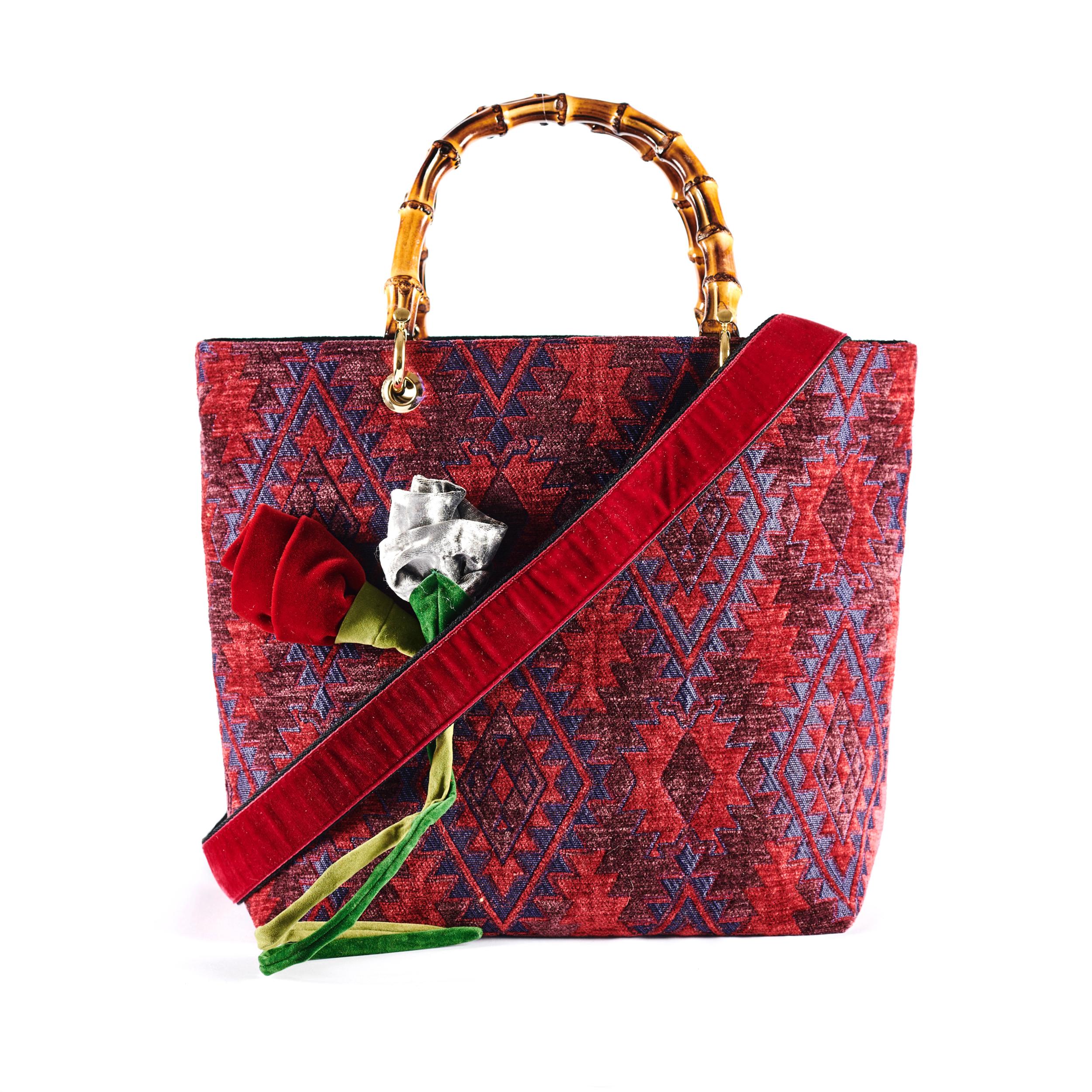 viamailbag-flower-etnic-E02
