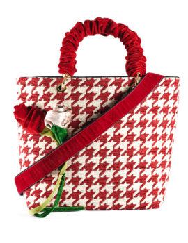 viamailbag-flower-fancy-P01