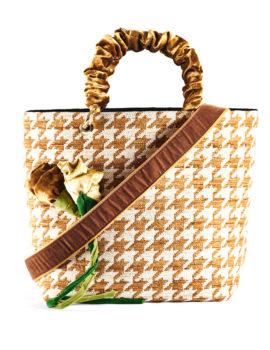 viamailbag-flower-fancy-P02