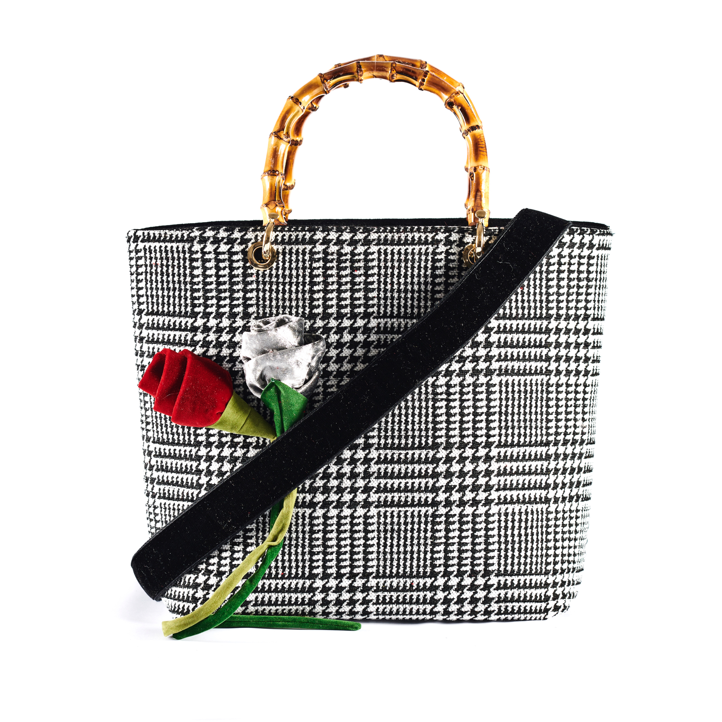 viamailbag-flower-galles-G01