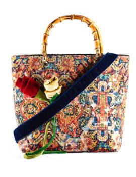 viamailbag-flower-kilim-H01