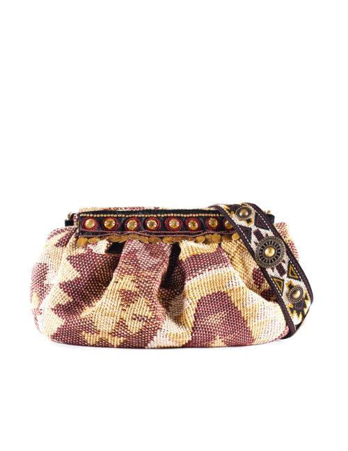 viamailbag-frida-etnic-E03