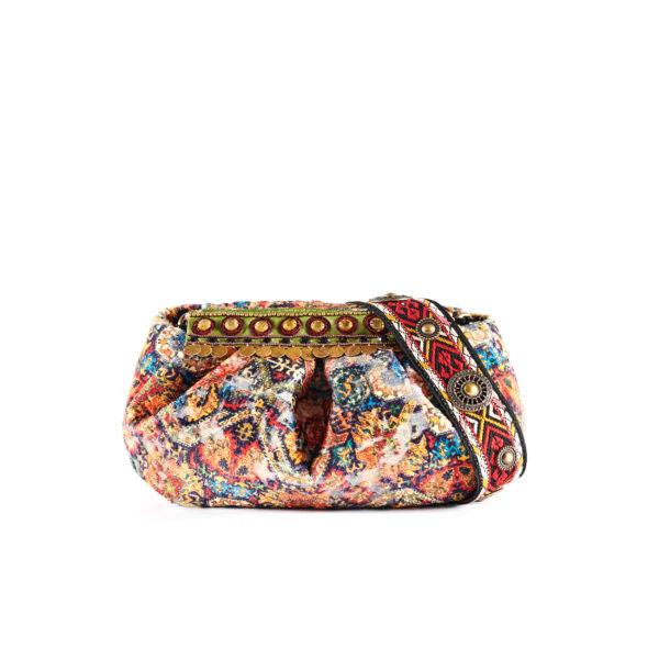 viamailbag-frida-kilim-H01