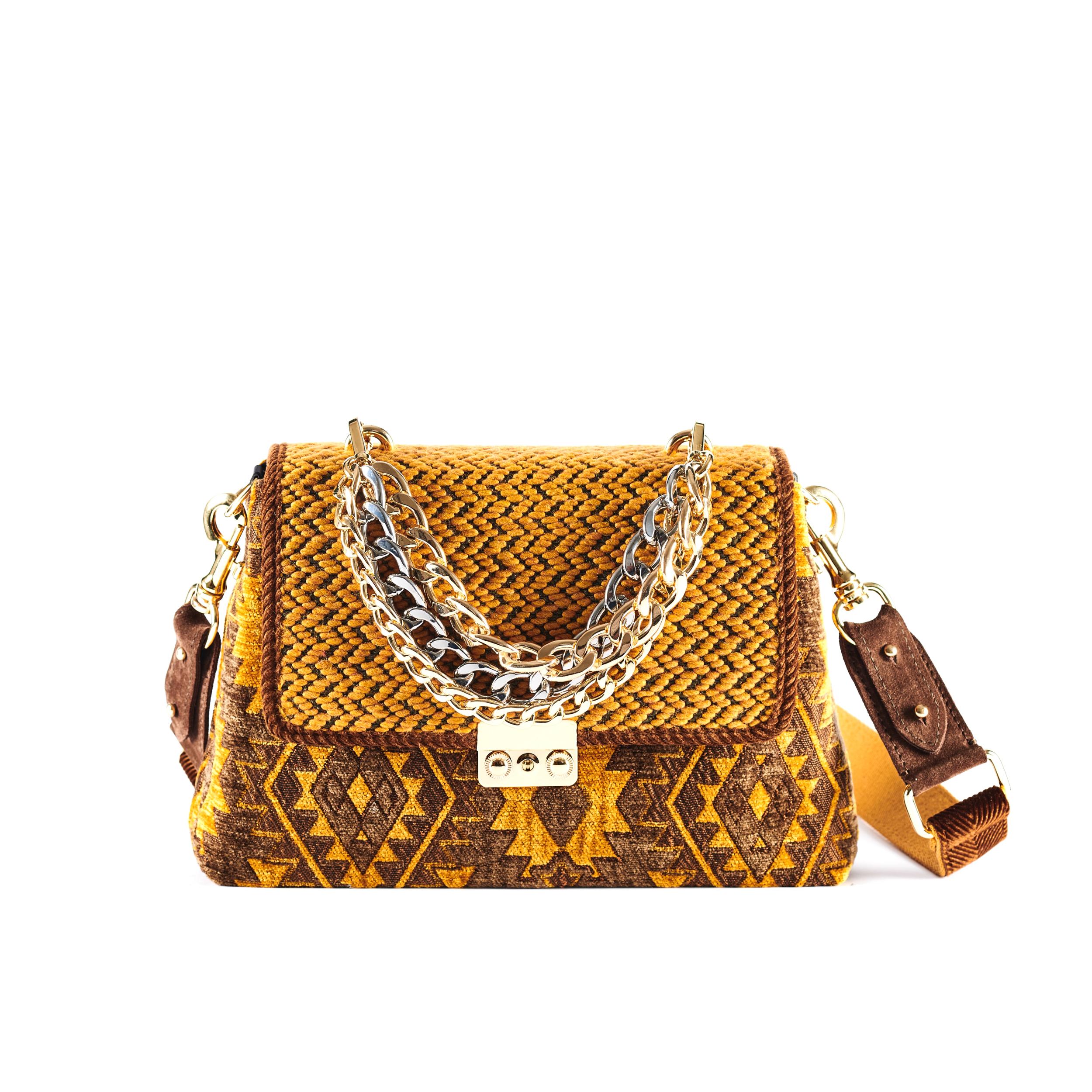 viamailbag-kate-etnic-E01