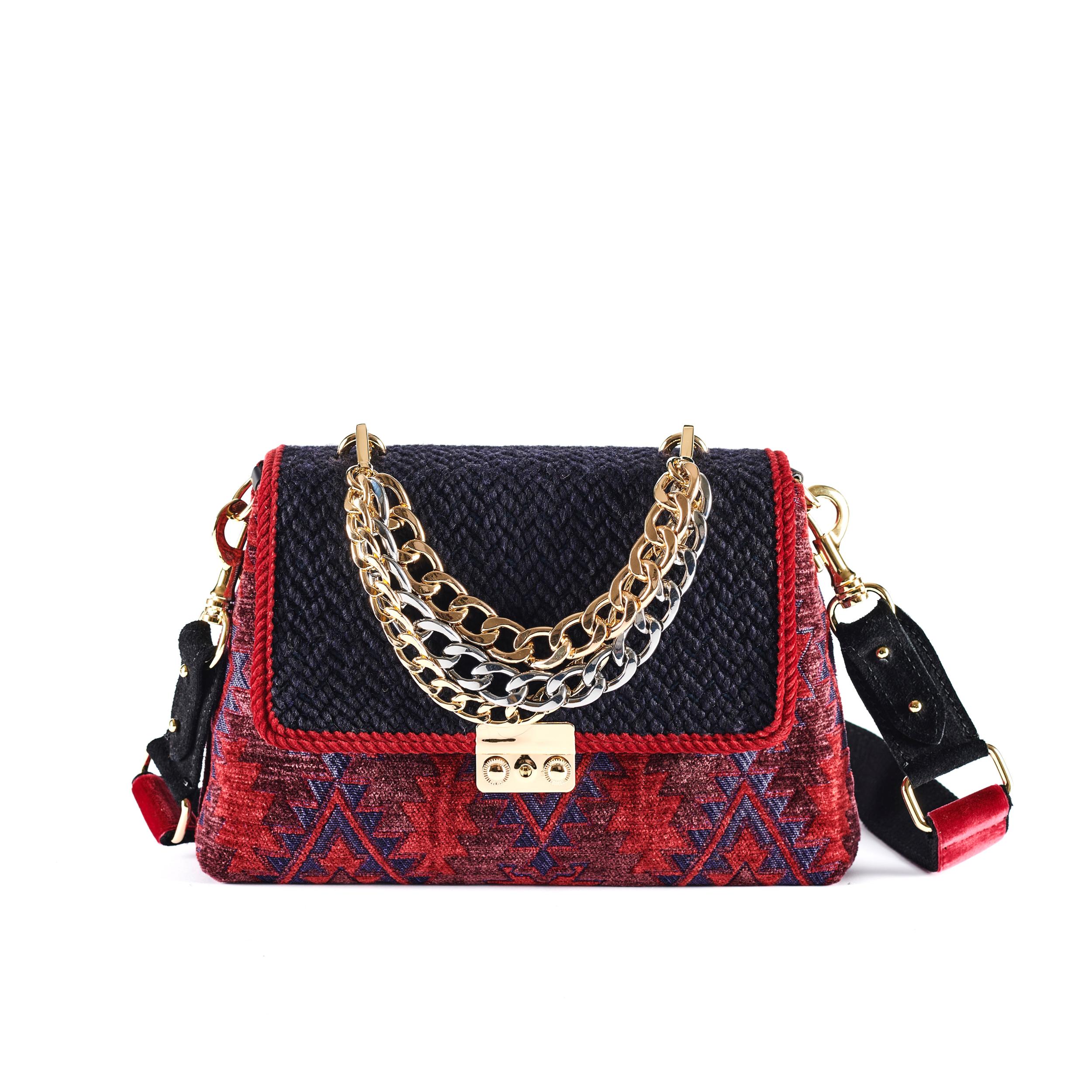 viamailbag-kate-etnic-E02