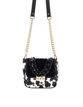 viamailbag-mini-cow-C01