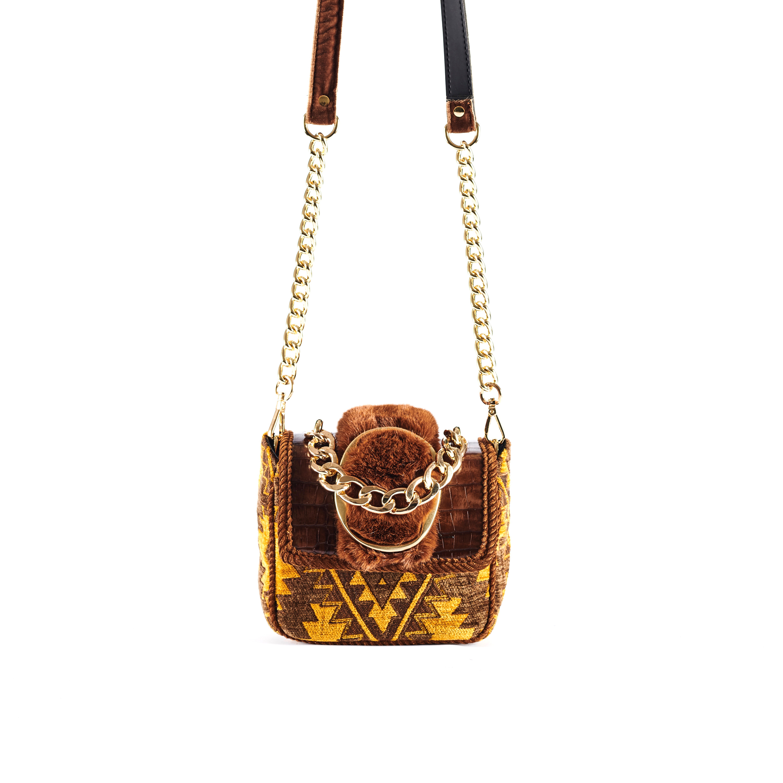 viamailbag-mini-etnic-E01