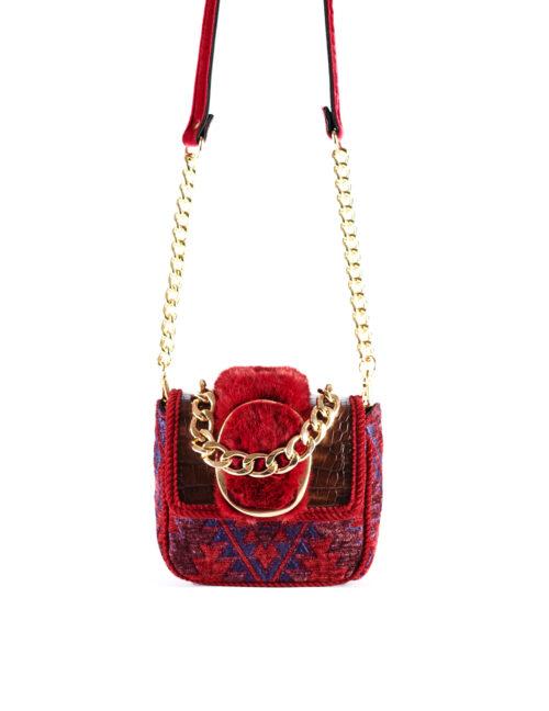 viamailbag-mini-etnic-E02
