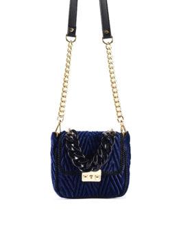viamailbag-mini-velvet-V04