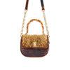 viamailbag-patty-cocco-K01