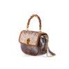 viamailbag-patty-cocco-K03