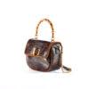 viamailbag-patty-cocco-K04