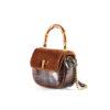 viamailbag-patty-cocco-K05
