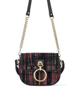 viamailbag-patty-wool-W03