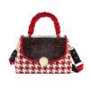 viamailbag-vogue-fancy-P01