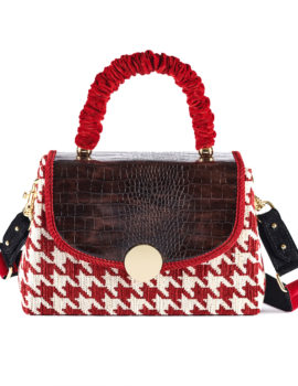 viamailbag-vogue-fancy-P01