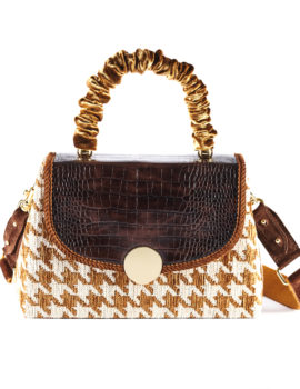 viamailbag-vogue-fancy-P02