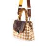 viamailbag-vogue-fancy-P02
