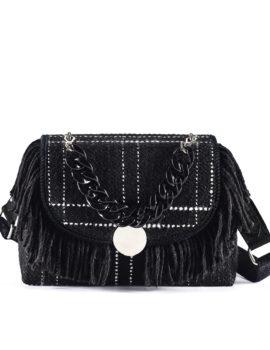 viamailbag-vogue-wool-W01