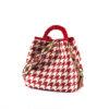 viamailbag-zermat-fancy-P01