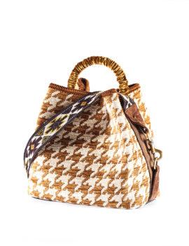 viamailbag-zermat-fancy-P02