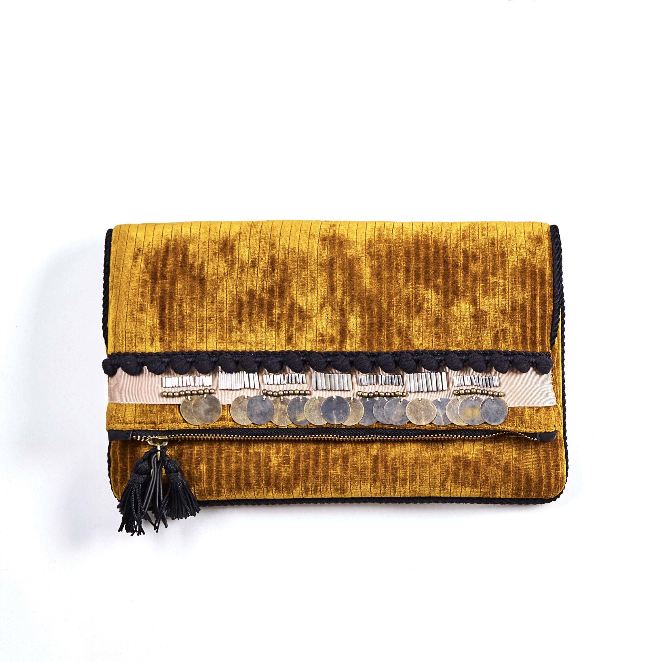 viamailbag-clasp-velvet-M04