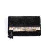 viamailbag-clasp-velvet-M06